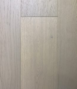 Grey Ash Oak