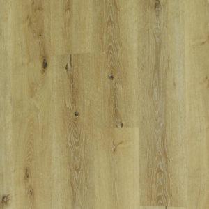 Smoulder Oak