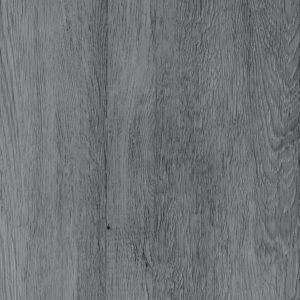 Grey Wash Oak