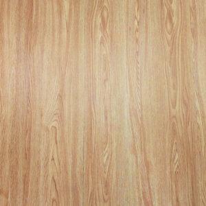 Manila Oak