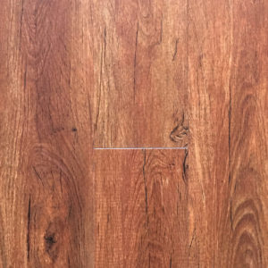 Antique Pine