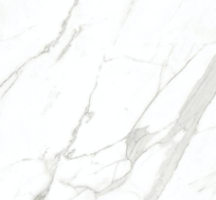 home-marble-img