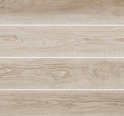 home-wood-img